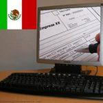 La Facturación Electrónica en México