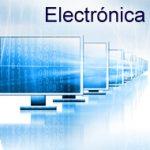 Las empresas y la factura electrónica