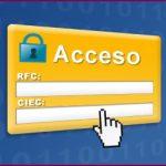 Identificación Electrónica Confidencial