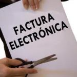 Factura electrónica, emisión y recepción de facturas electrónicas