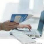 Adopción de factura electrónica