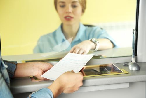 Lee más sobre el artículo Tips para Tener una Cobranza Exitosa