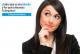 ¿Sabes qué es una Adenda y Por qué la Necesita tu Empresa?