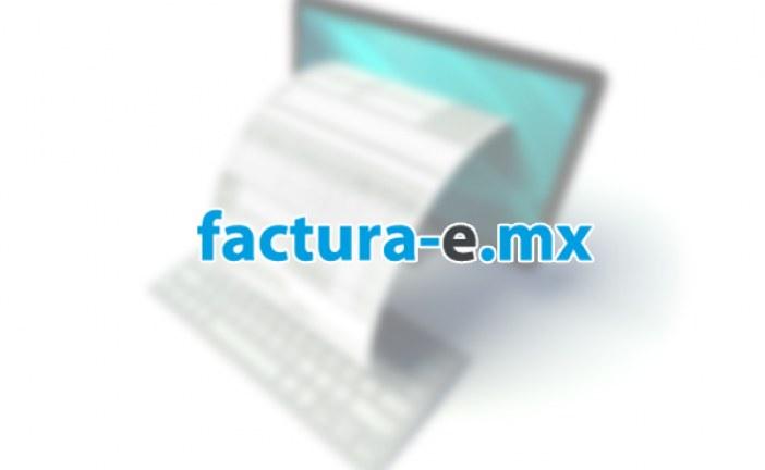 ¿Cómo actualizo mi Firma Digital para la Facturación Electrónica?