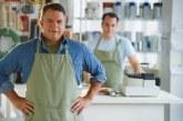 Vuélvete un Experto en el Régimen de Incorporación Fiscal y  Aprovecha sus Ventajas