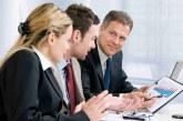 6 Consejos para Minimizar los Riesgos Financieros en tu Empresa