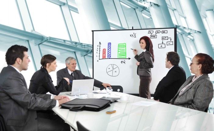 Sencillos Pasos para Hacer un Plan Financiero Eficaz