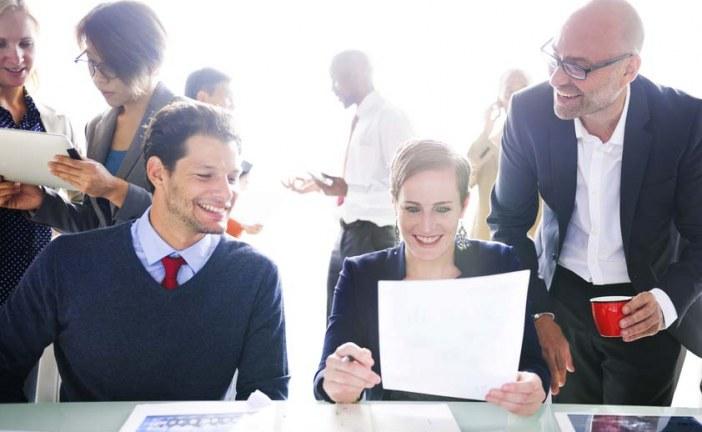 6 Lecciones Sobre Administración que Todo el Mundo debe Saber