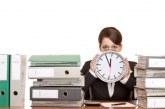Consejos para que Todo Administrador Convierta su Tiempo en Dinero