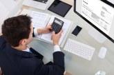 Guía Básica Para Hacer Un Presupuesto Efectivo