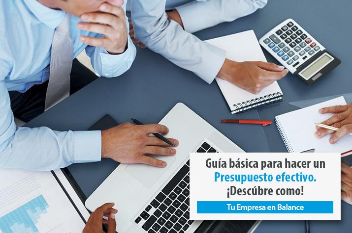 Títulos Blog Factura-e (Presupuesto)