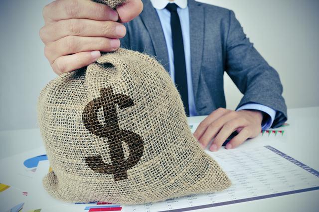 Lee más sobre el artículo 5+1 Consejos para Administrar el Capital Económico de tu Empresa Eficientemente