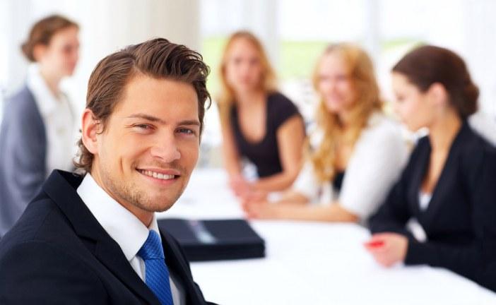 Cómo Hacer Una Gestión Empresarial Eficiente Para Mejorar Tu Empresa