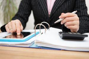 Cómo Hacer Un Control De Gastos Que Realmente Beneficie A Tu Empresa