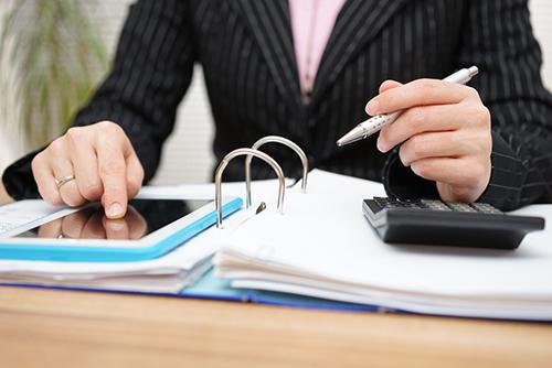 Lee más sobre el artículo Cómo Hacer Un Control De Gastos Que Realmente Beneficie A Tu Empresa