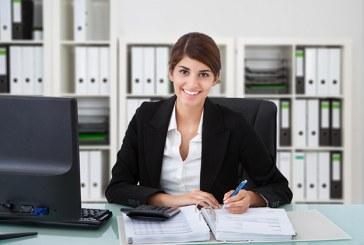 7 Consejos Para Presentar Tu Declaración De Impuestos Sin Problemas