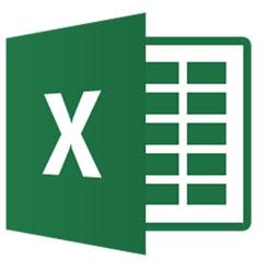 Trucos Excel