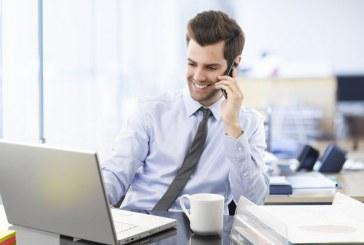 Mis 9 Consejos Para Administrar Una Empresa Sin Estresarte