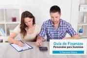 Guía de Finanzas Personales para Dummies