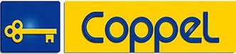 addenda de coppel